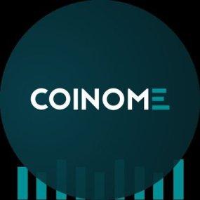 coinome