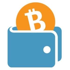 Donde guardo mis bitcoin