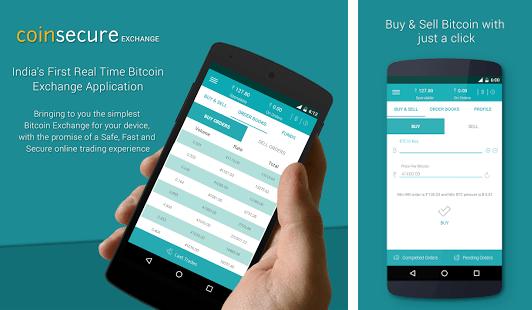 how to bitcoin buy Antigua-and-Barbuda