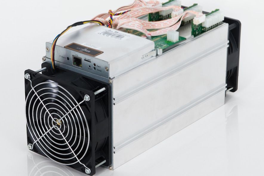 Buy usb bitcoin miner