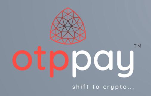 BTU Protocol crypto review