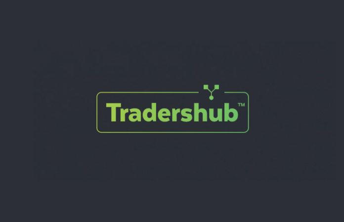 tradershub ico review