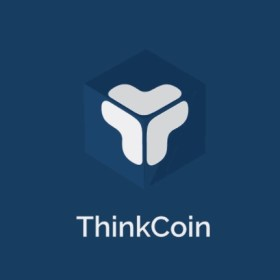 thinkcoin ico