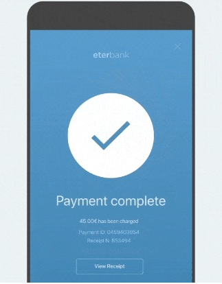 Eterbank ICO review