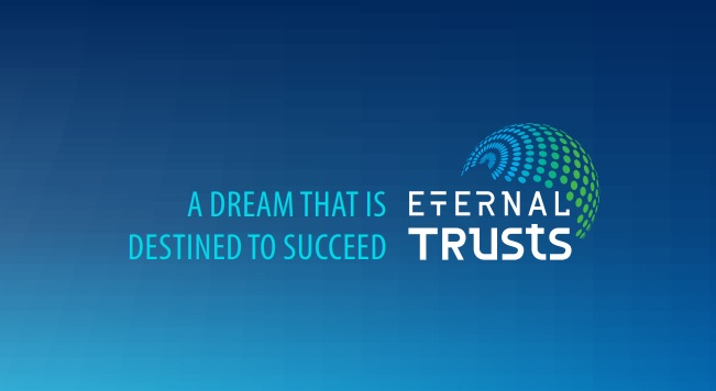 Eternal Trusts ICO Review