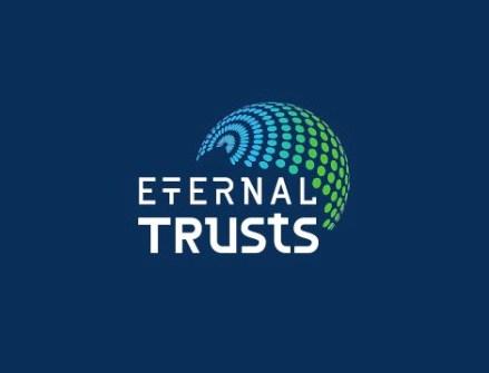 eternal-trusts ico