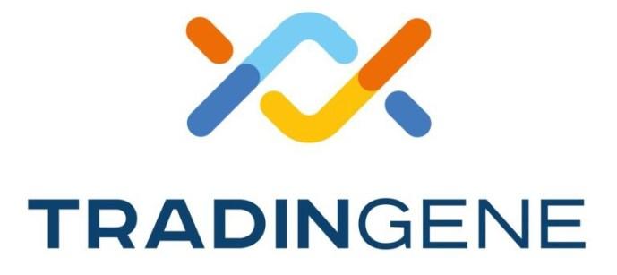 tradingene ico review