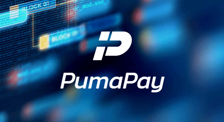 What is Pumapay How to Buy Pumapay tokens