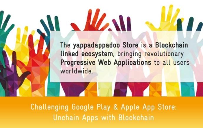 Картинки по запросу Yappadappadoo ico review