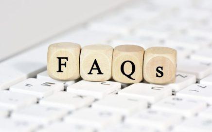 Bitcoin FAQ