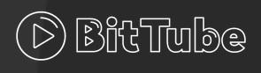 bittube-logo