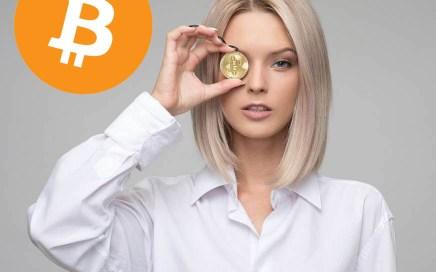 woman1-bitcoin
