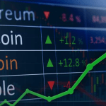 Beste cryptocurrency tips