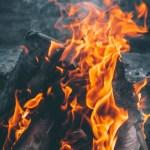 cryptomuntenverbranden
