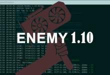 zealot enemy - 1.10