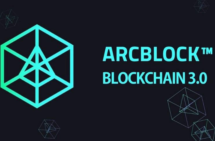 arcblock-blochchain