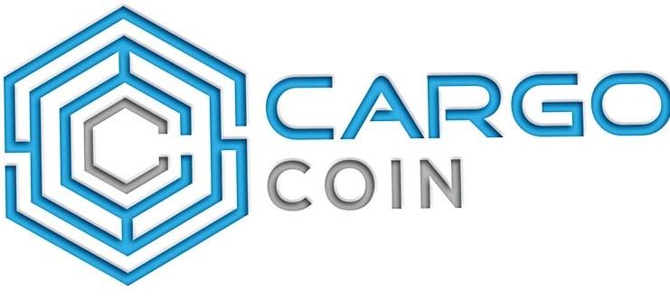 Cargo_Coin_Logo_Coin_Info_News