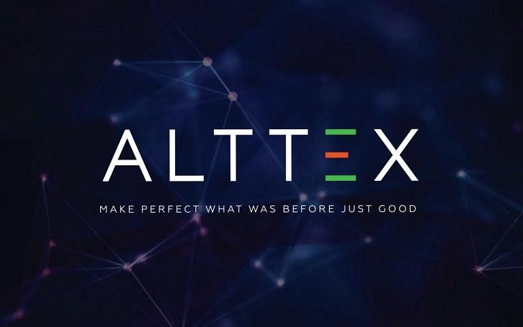 alttex_consortium_coin_info_news