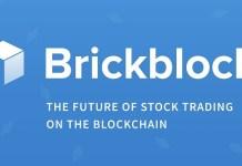brick_block brickblock