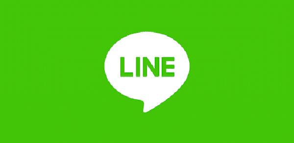 line application