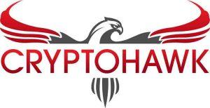 CryptoHawk ICO Logo