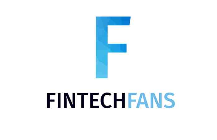 fintechfans