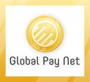 GLOBAL PAY NET - Financial Accessibility for Unbanked and