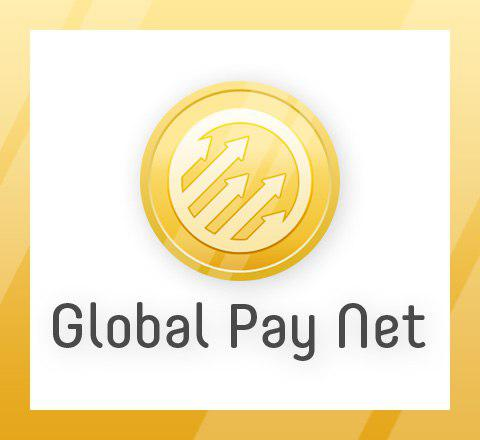 GLOBAL PAY NET – Financial Accessibility for Unbanked and Underserved