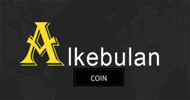 Alkebulan Coin, the cryptocurrency of Africa