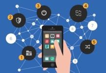 dapps blockchain 3