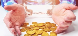 scam coins 1