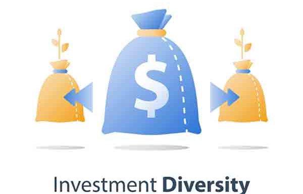 investment diversity