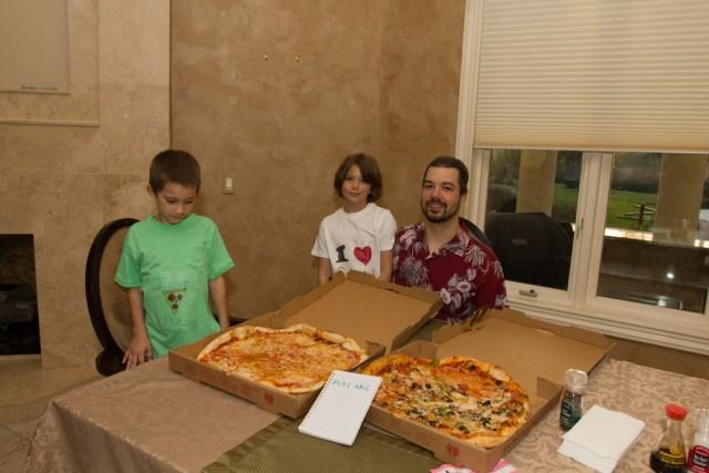 Laszlo Hanyecz lightning network pizza