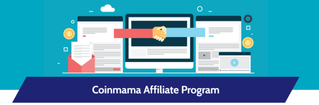 best cryptocurrency affiliate programs 2021