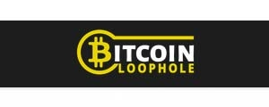 apple bitcoin loophole