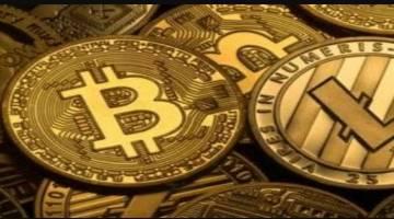 Nairaex bitcoin