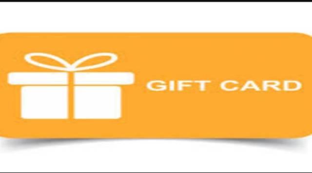 $25 gift card in naira