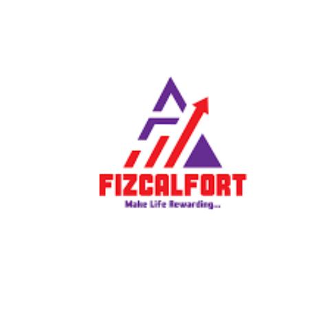 Fizcalfort investment
