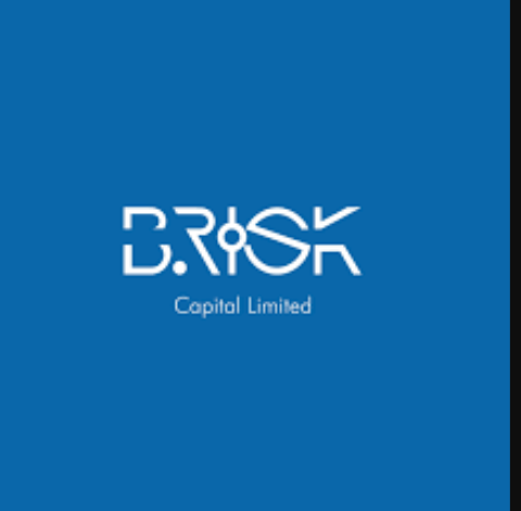 Brisk capital limited review