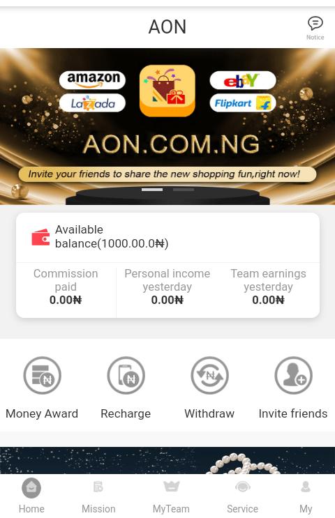 Aon.com.ng