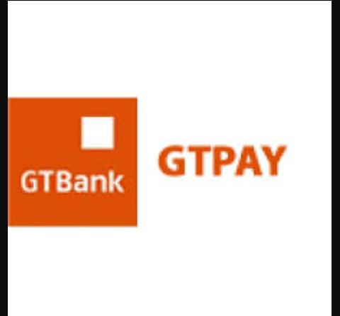 Gtpay