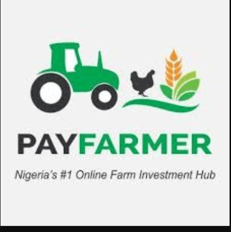 Payfarmer review