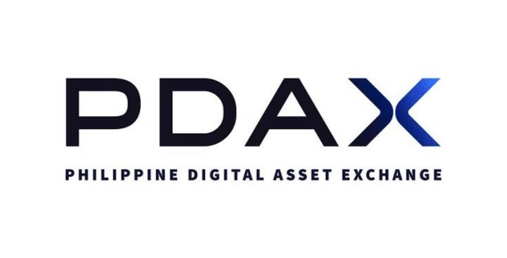 PDAX BSP cryptocurrency exchange Digital asset philippine Pilipinas bangko sentral