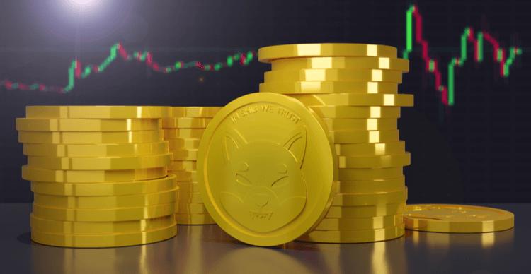 bitcoin futures trading ha fermato