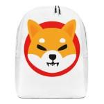all-over-print-minimalist-backpack-white-front-6104e88bce570.jpg