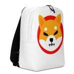 all-over-print-minimalist-backpack-white-right-6104e88bce6f9.jpg