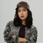 retro-trucker-hat-brown-khaki-front-60f61cb8962bb.jpg