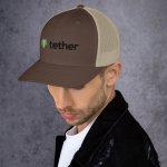 retro-trucker-hat-brown-khaki-left-60f61cb89650e.jpg