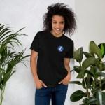unisex-jersey-t-shirt-black-front-6101e63a729fd.jpg