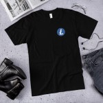 unisex-jersey-t-shirt-black-front-6101e63a72de9.jpg